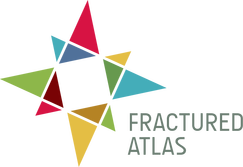 FracturedAtlasLogo-Color-logo.png