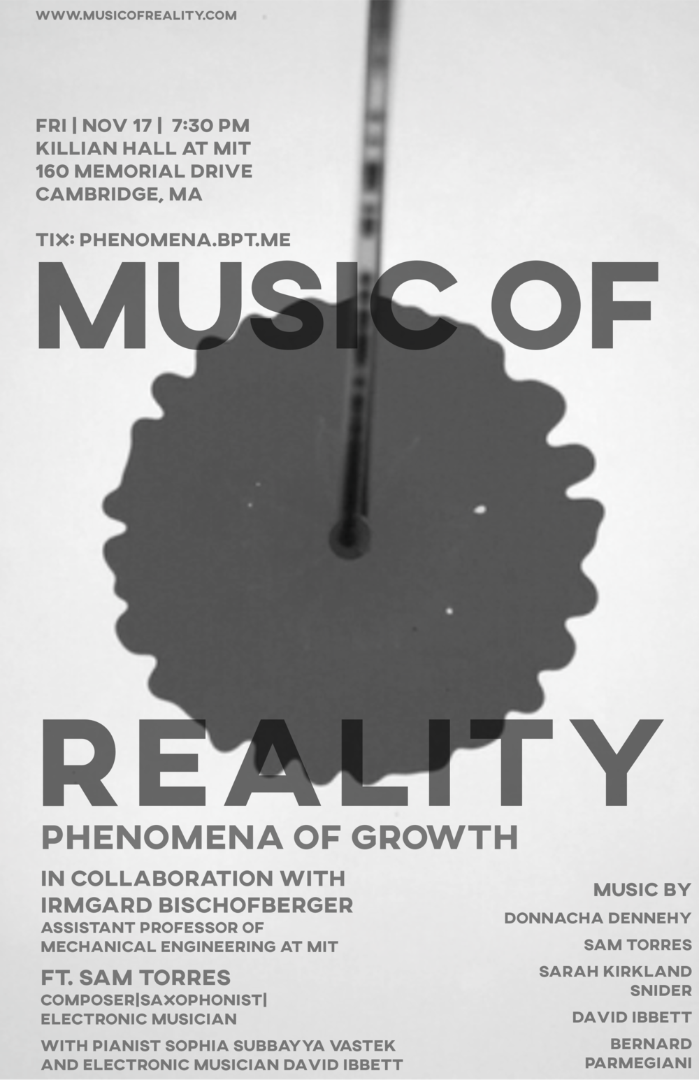 phenomena of growth poster.png