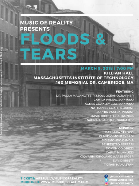 floods and tears poster.PNG