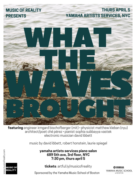 waves poster.PNG