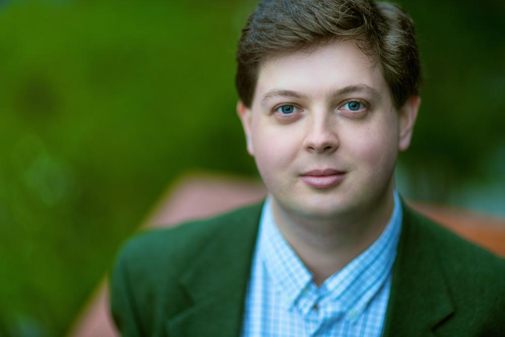 David Ibbett