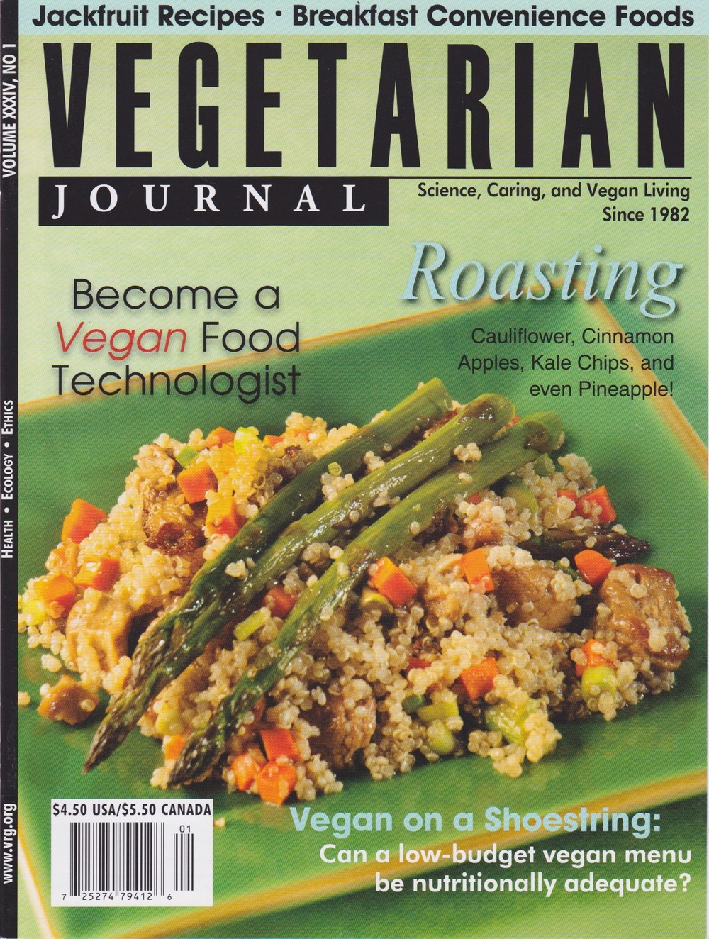 VEG_Journal cover.jpeg