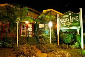 3704 Kerbey Ln, Austin, TX 78731