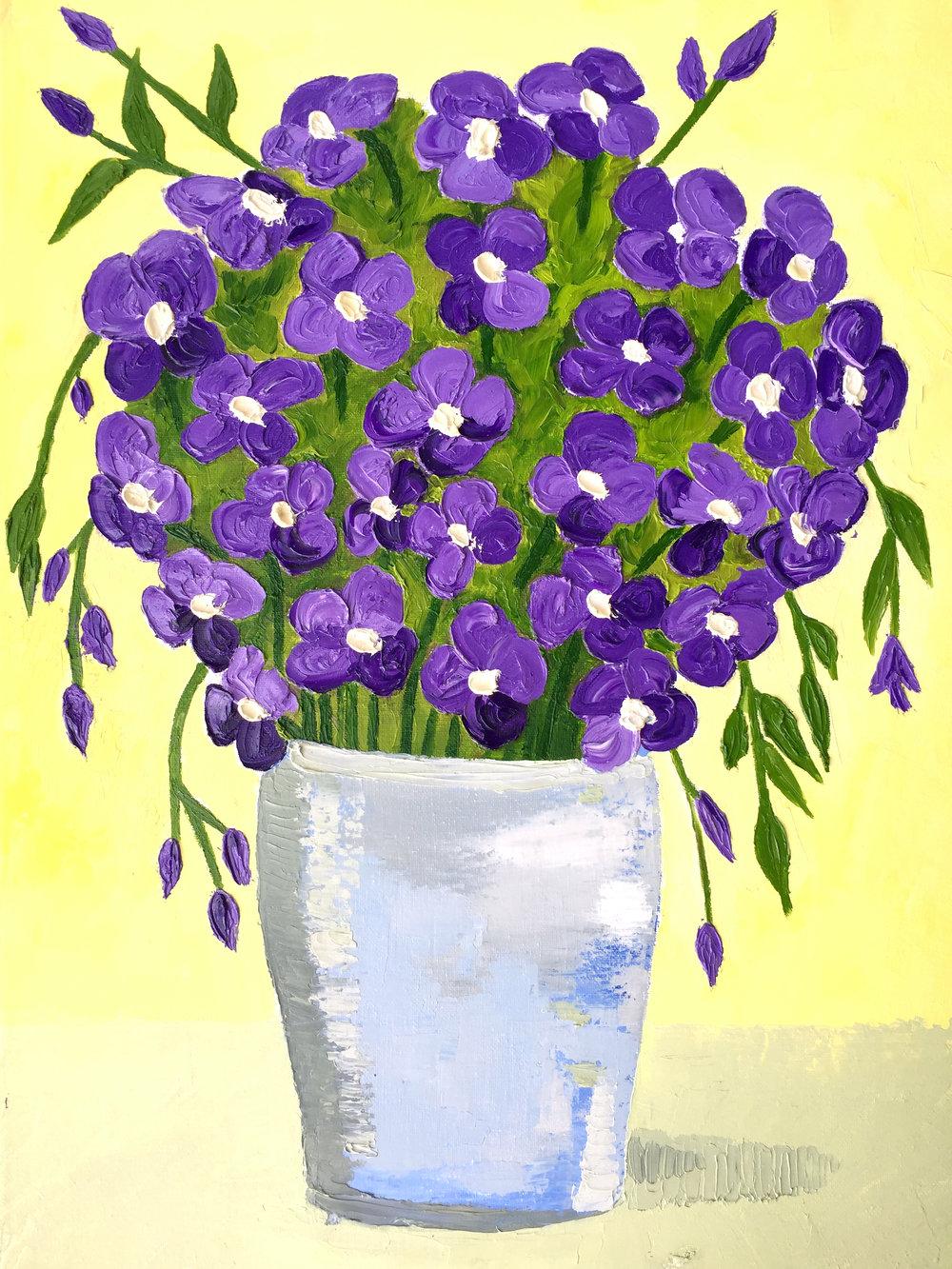 5. Oil purple flowers.jpg