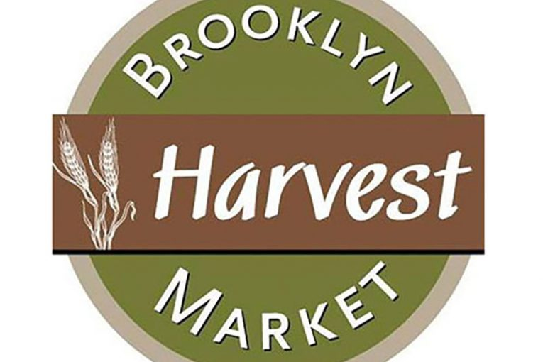web-brooklyn-harvest-market-teaser-765x510.jpg