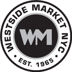 westside-market-logo.png