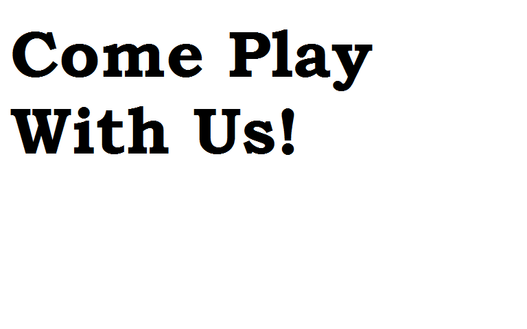 ComePlayWithUs.png