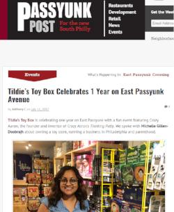 Press_PassyunkPostOneYearAnniversary.png