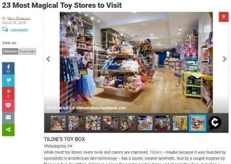 23MagicalToyStores_20180321.JPG