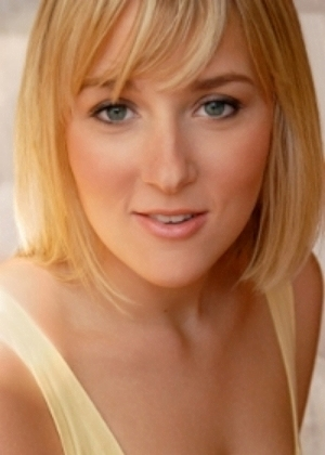 Amy Young Headshot WEB(1)(1).jpg