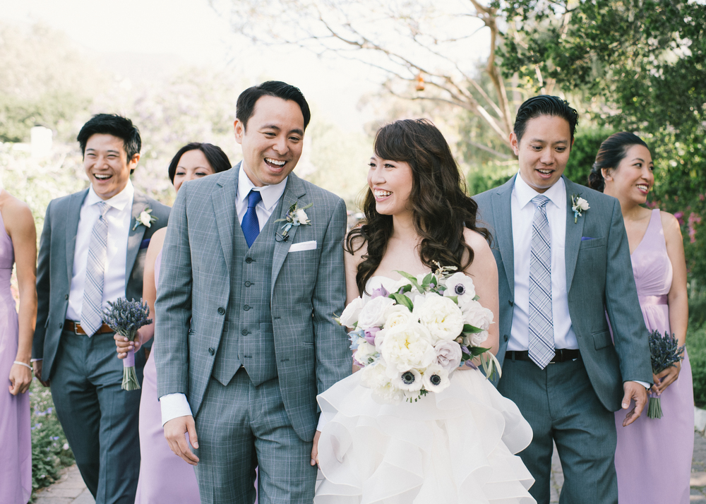 Pre-Ceremony054.jpg