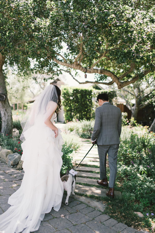 CouplePortraits012.jpg