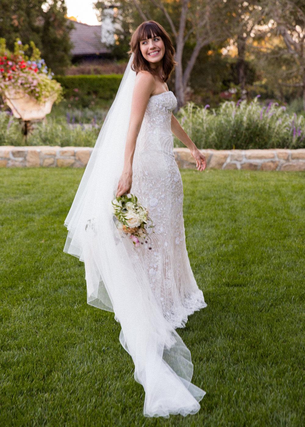 1409_WEDDING_WYNN_SCOTT_2C1B5973325.jpg