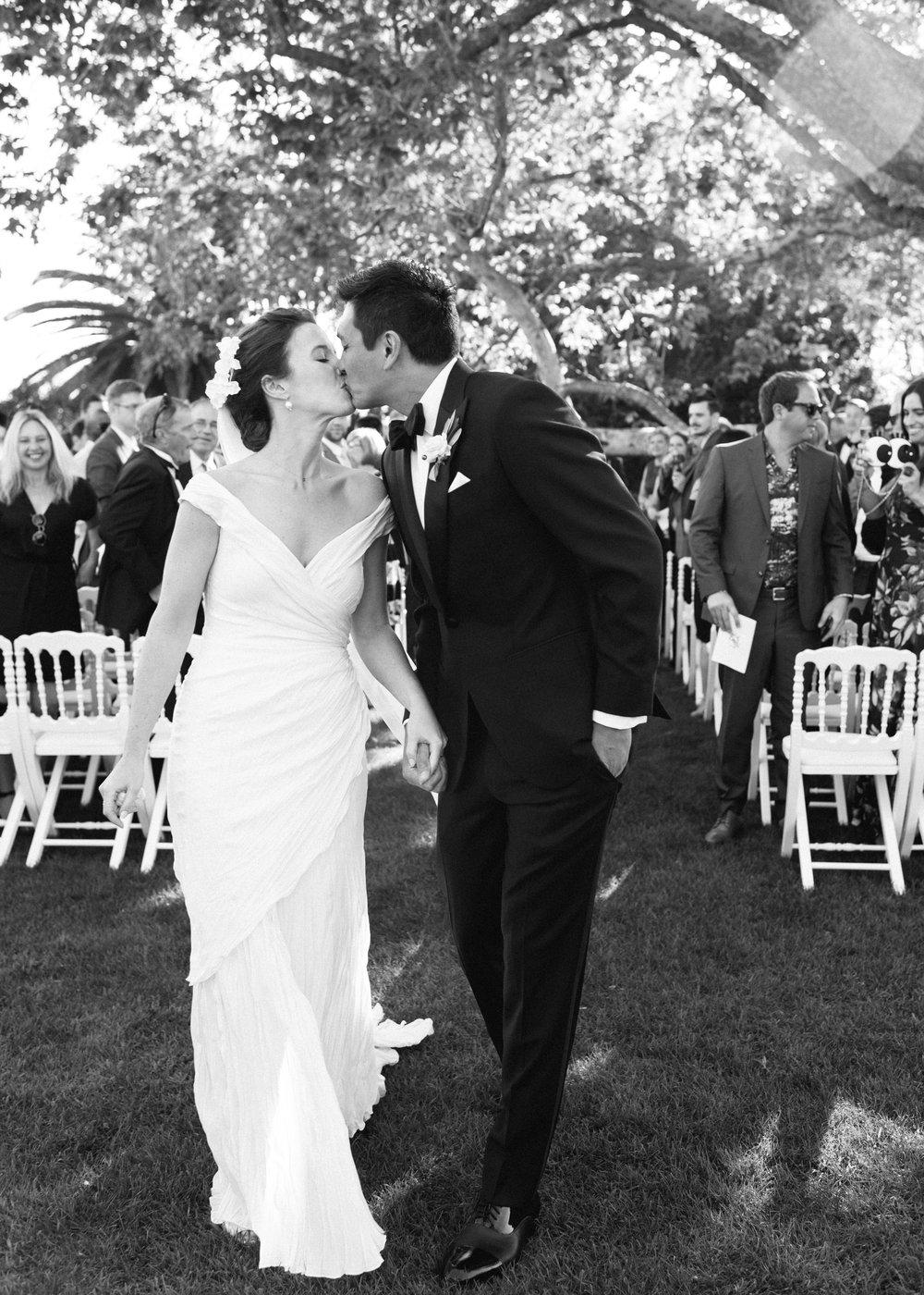 Nora&Chris_Ceremony096.jpg
