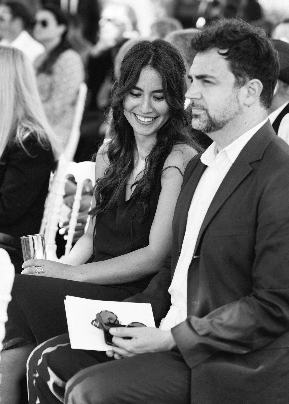 Nora&Chris_Ceremony026.jpg