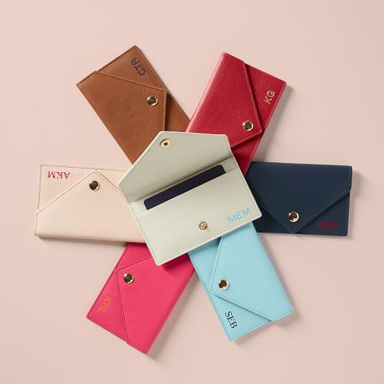 mini-snap-envelope-card-case-1-c.jpg
