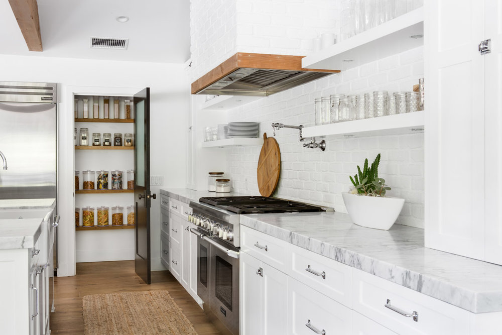 RiOrganize Benefits of a Well Organized Space