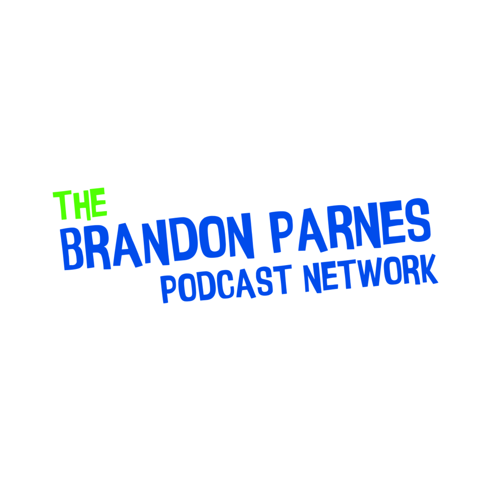 The Brandon Parnes Podcast Network
