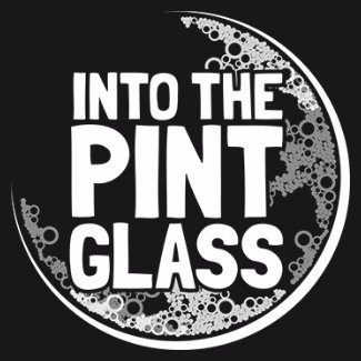 Into The Pint Glass