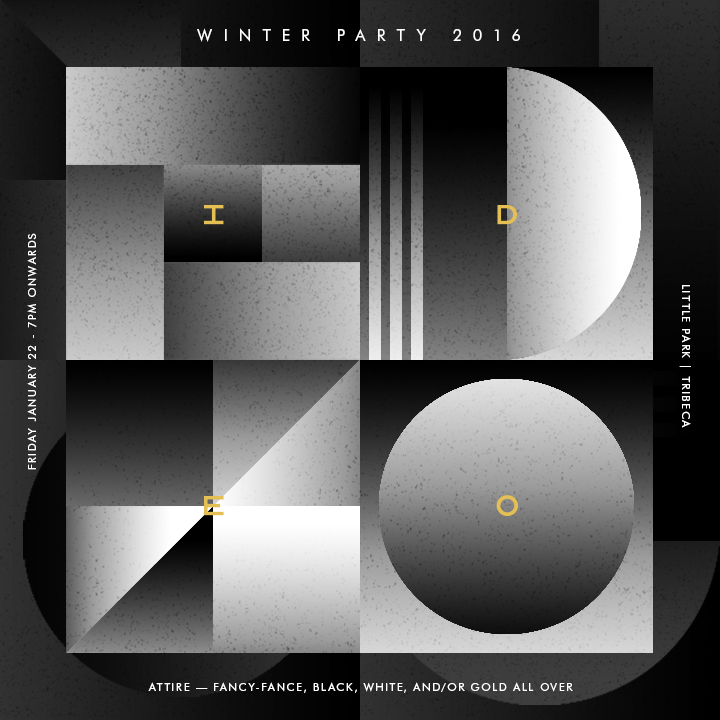 IDEO_WinterParty2016_final2.png