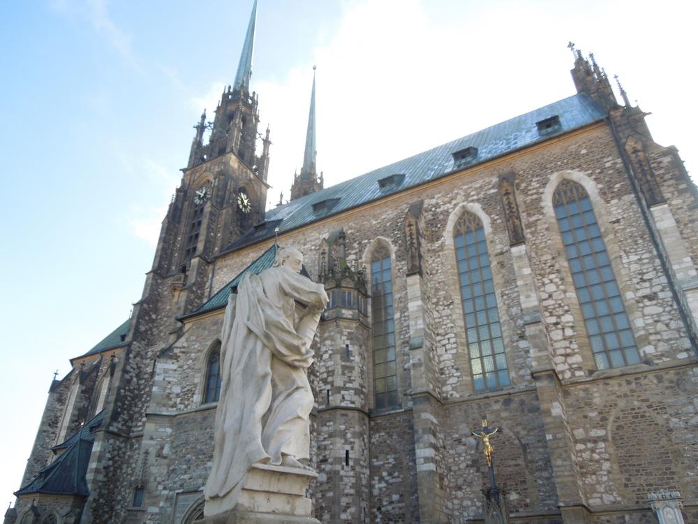 Stevko-Brno-Cathedral.JPG