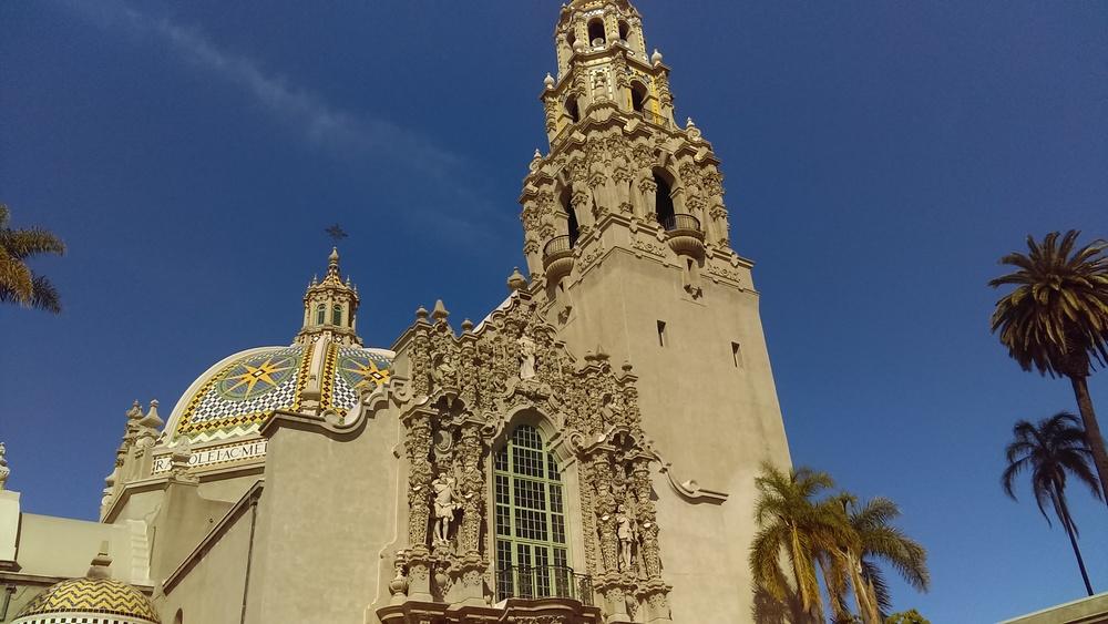 Stevko-San Diego-Balboa (1).jpg