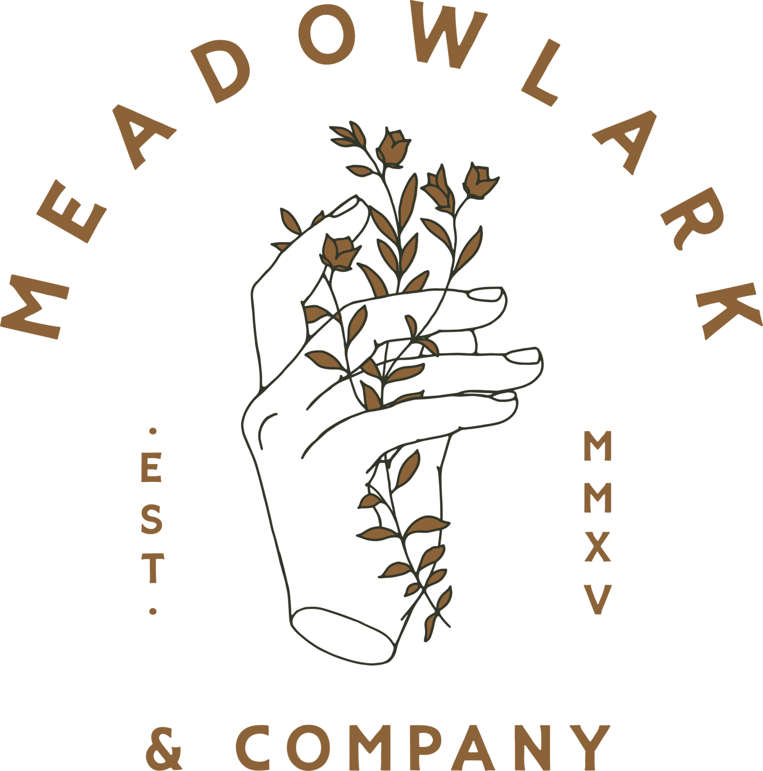 Meadowlark & Co