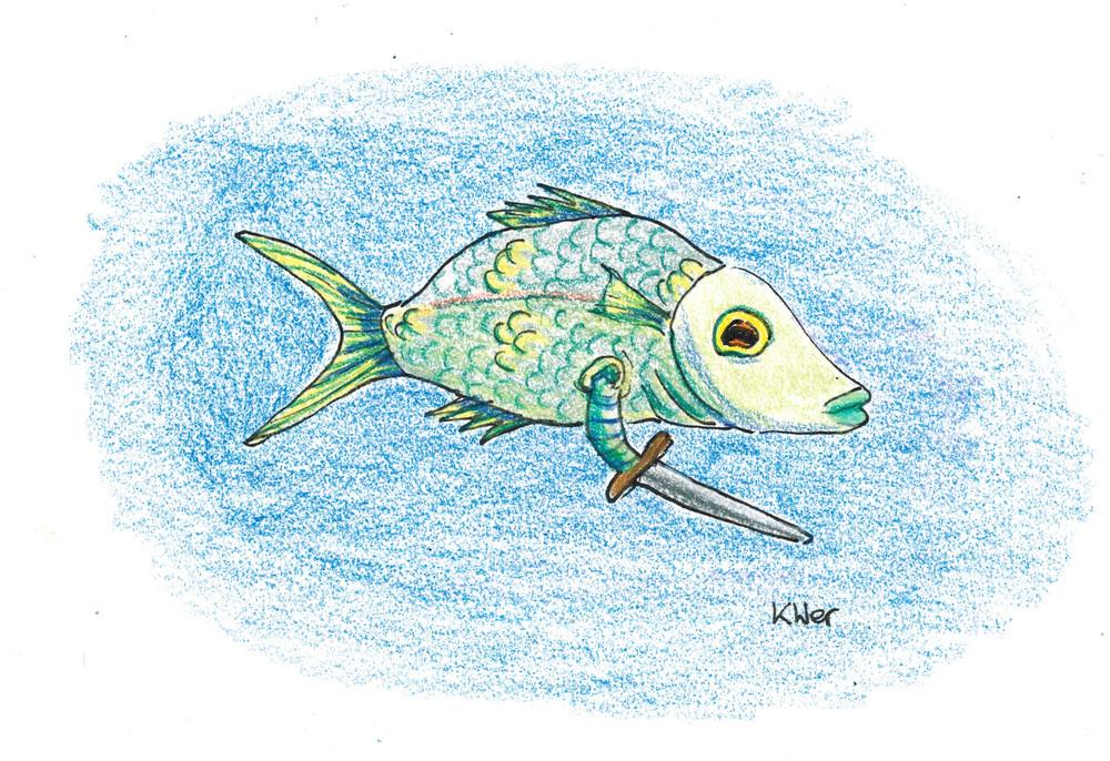 jan6_schwertfisch1.jpg