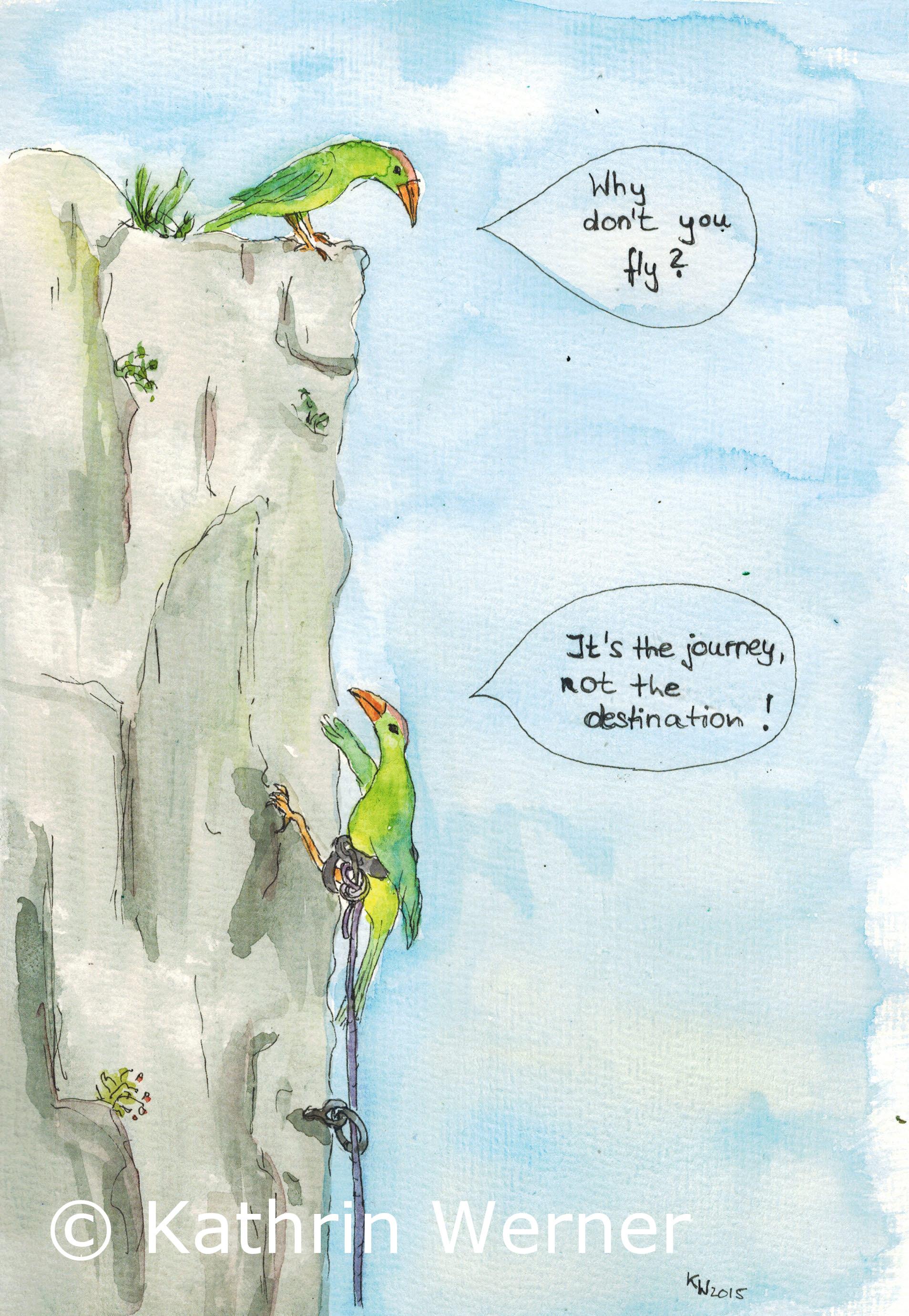 climbers_WZ