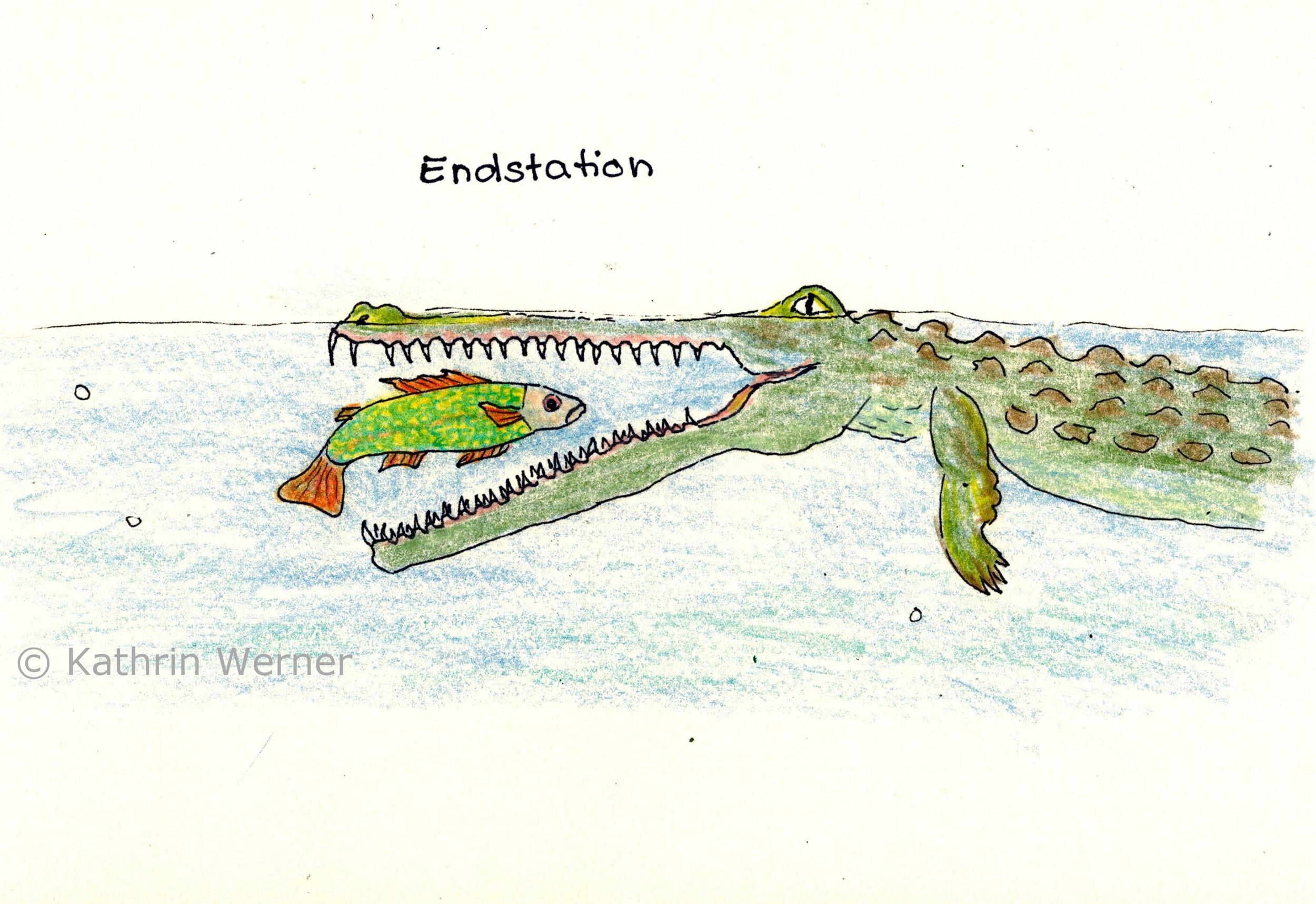Endstation-WZ