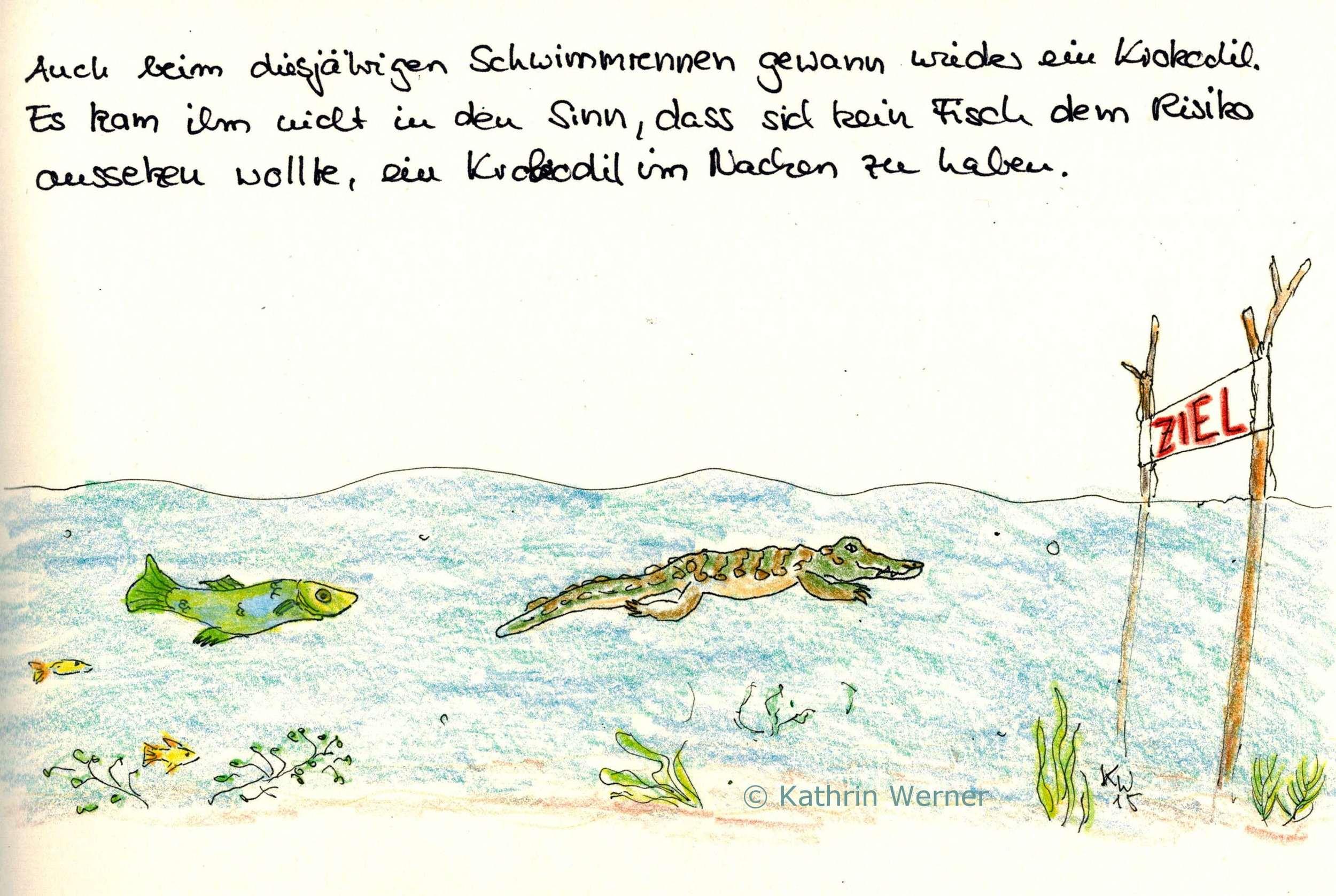 Wettrennen_krokodil_wz