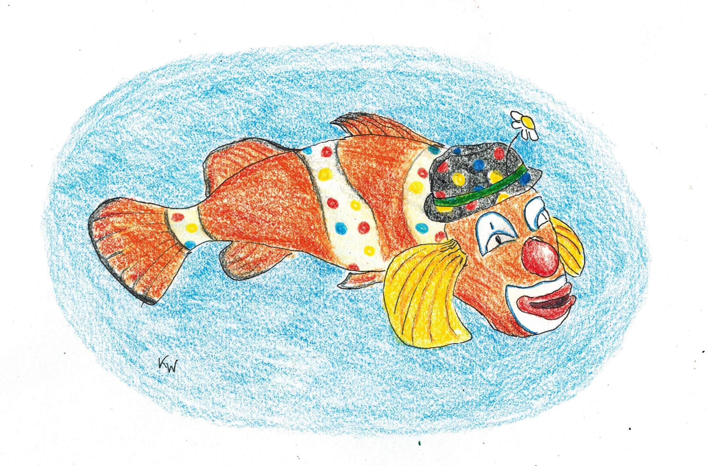 feb7_clownfish.jpg