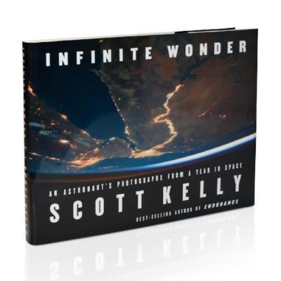Kelly_InfiniteWonderBookShot_1200x1200.jpg