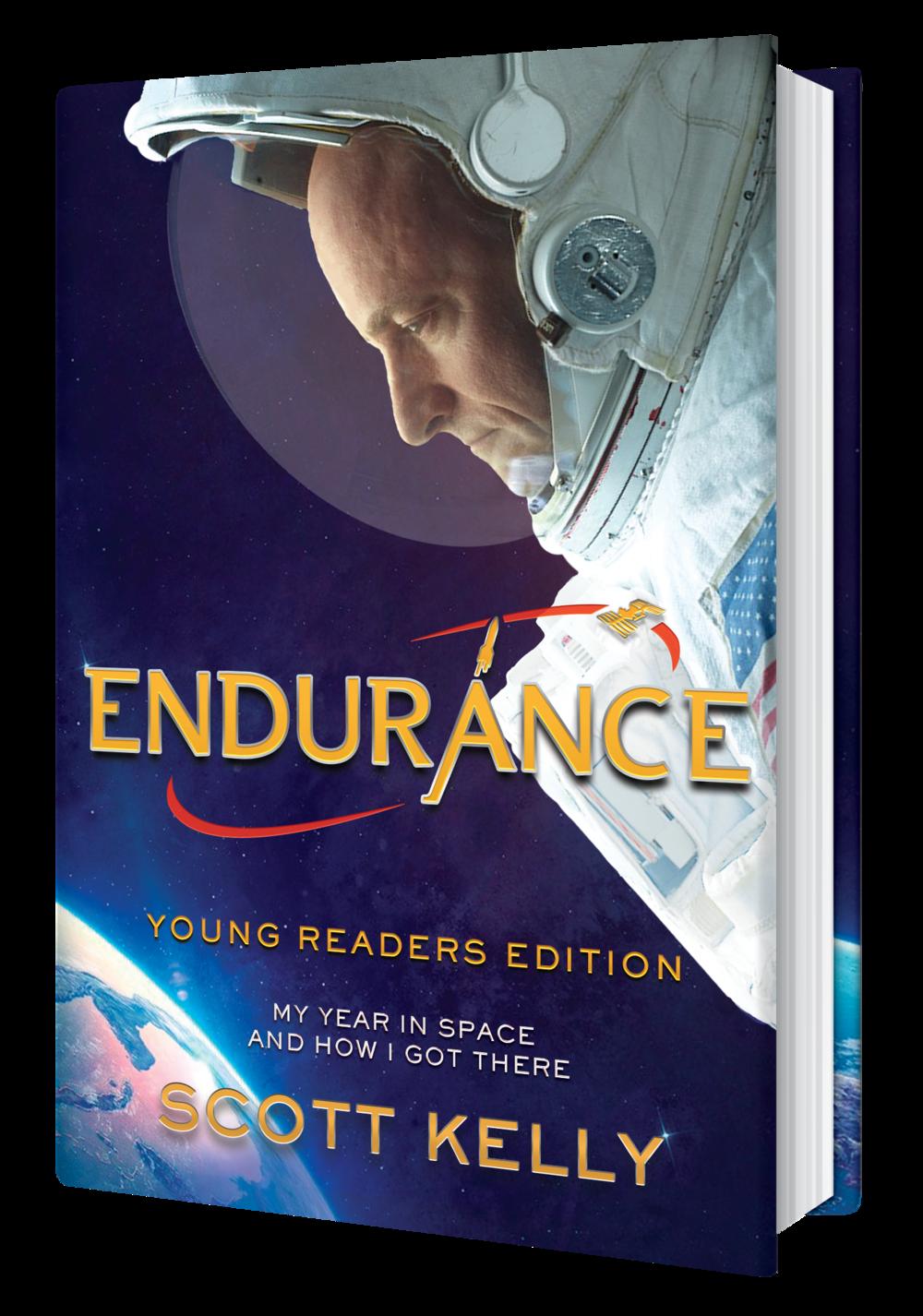 Endurance_HC3D.png