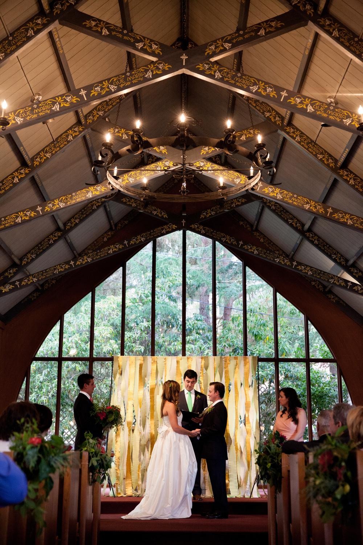 Caroline and Daniel wedding (340 of 811).jpg