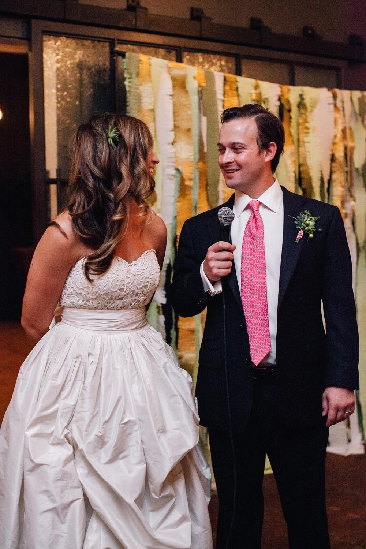 Caroline and Daniel wedding (676 of 811).jpg