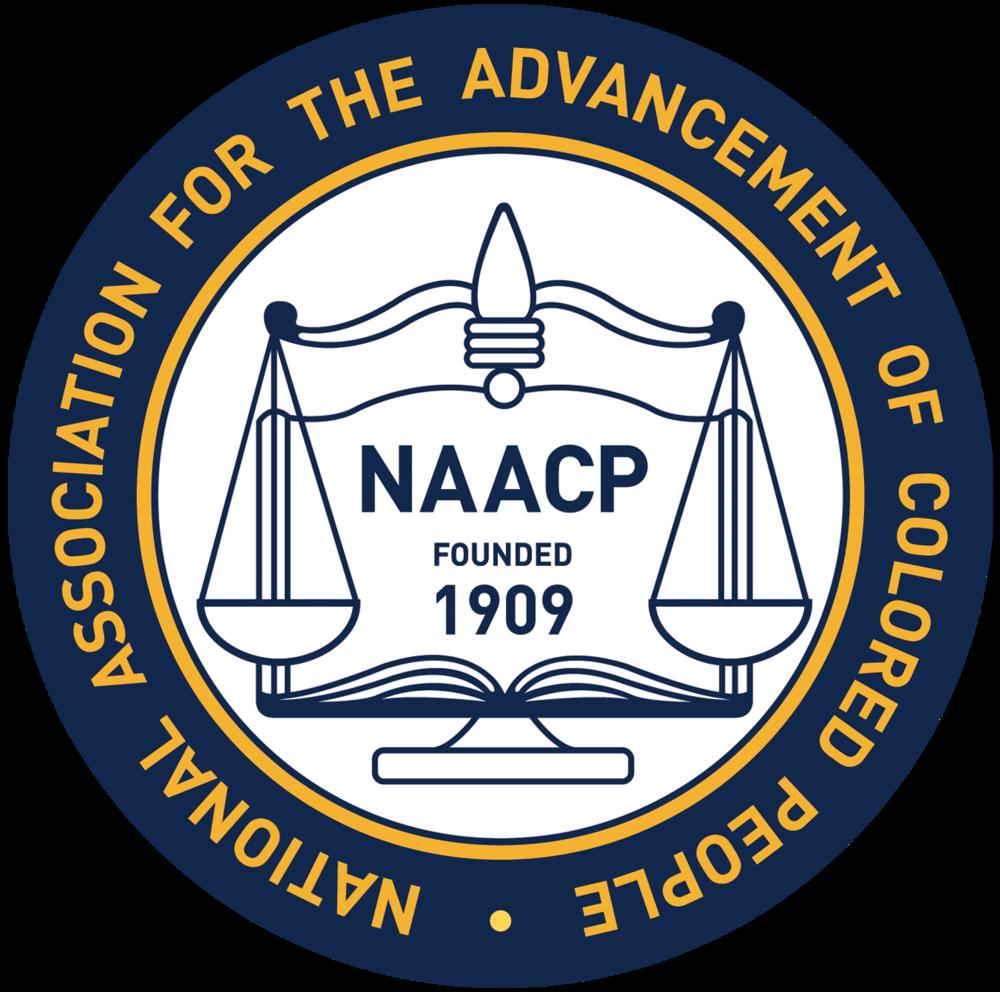 naacp_logo_rgb copy.png