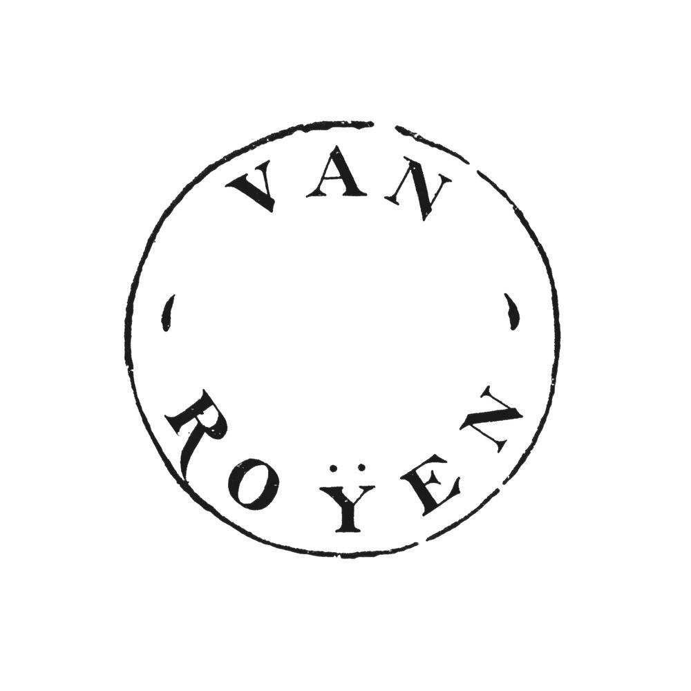 VALAER VAN ROYEN