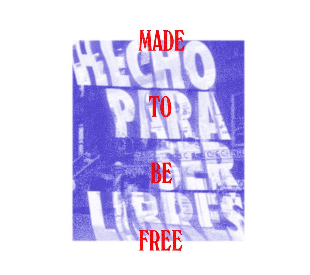MadeToBeFree4-3.jpg