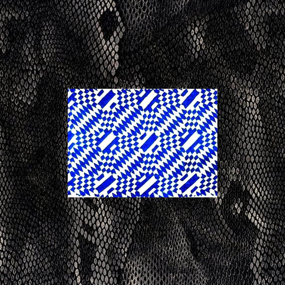 Nazi-Hologram-Concept2.jpg