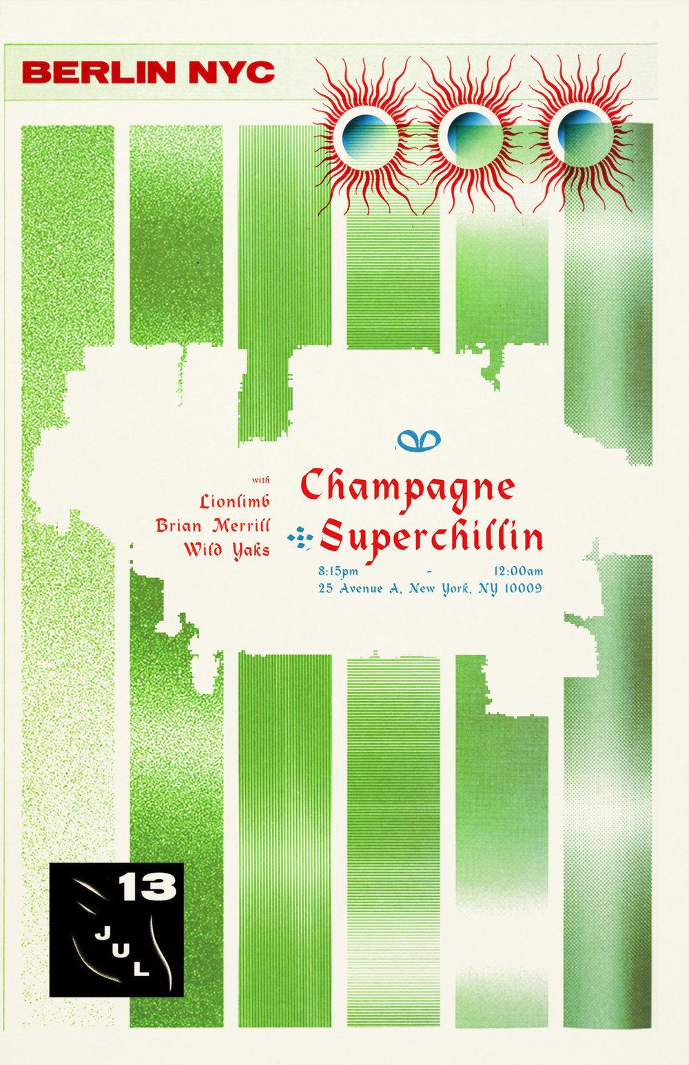 ChampagneSuperchillin7-13.jpg