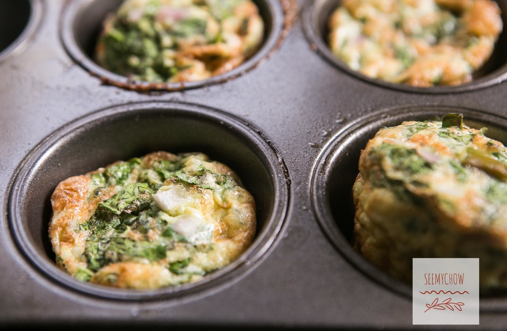 kale&eggs