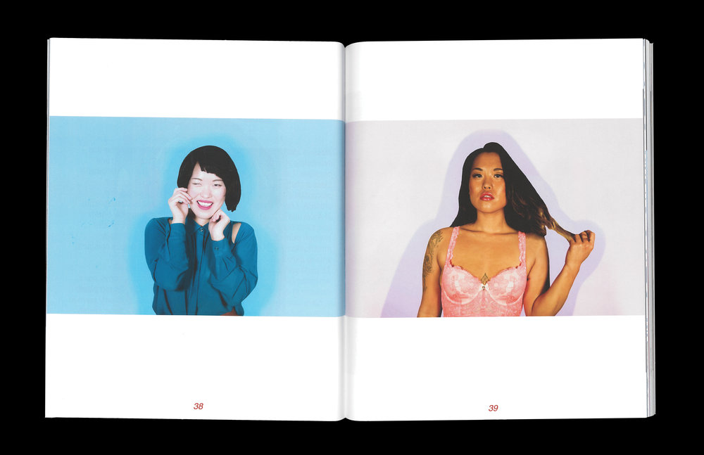 ISSUE 110.jpg