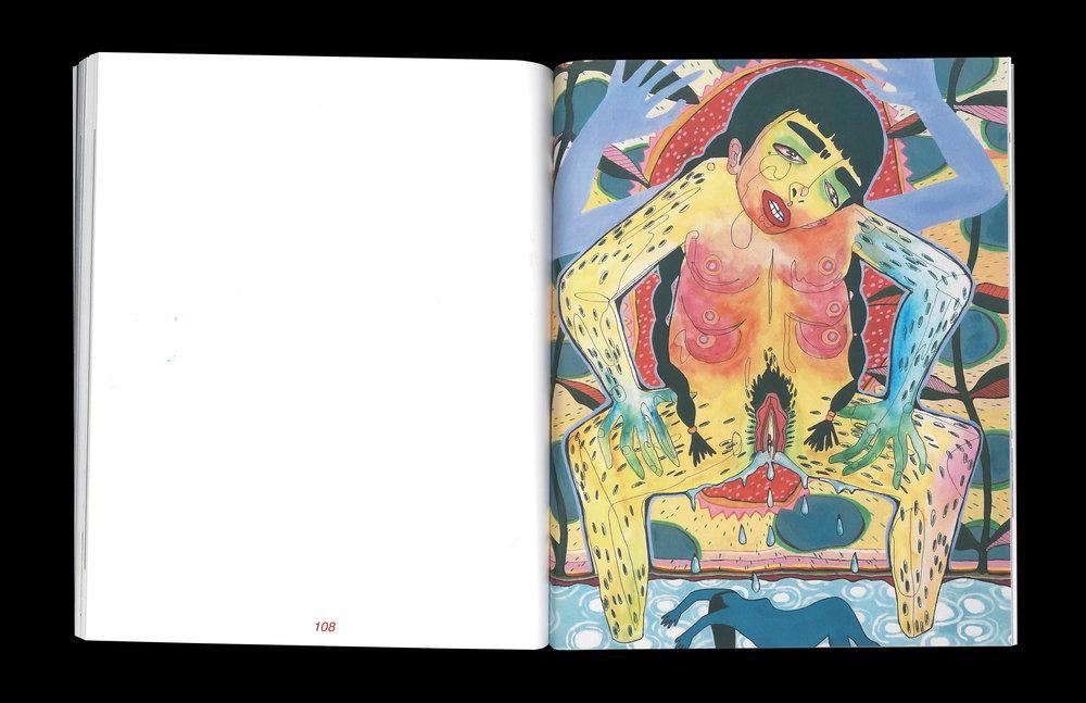 ISSUE 118.jpg