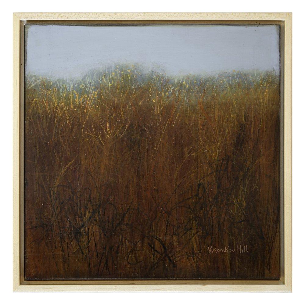 Grasses-2018