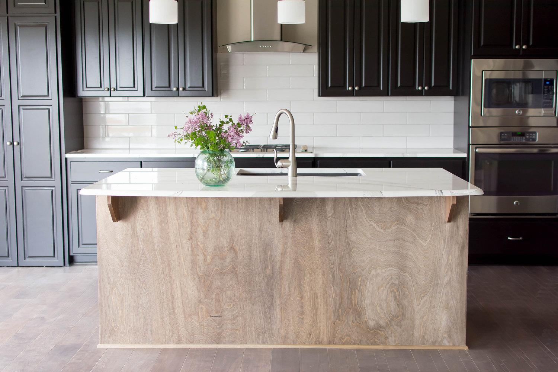 Erb Group; Omaha Real Estate Agents — Home Builder in Omaha Nebraska