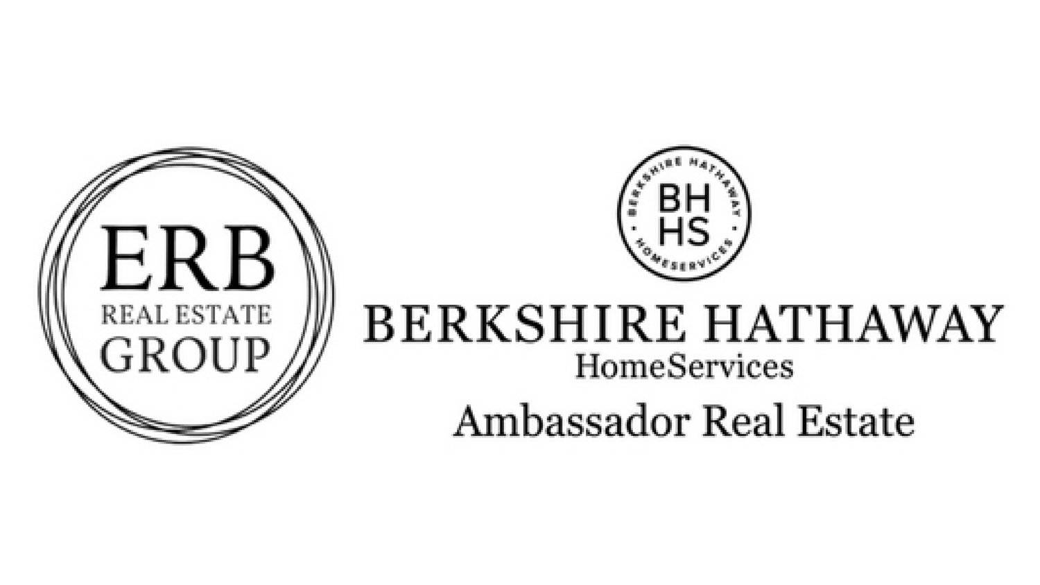 Erb Group; Omaha Real Estate Agents