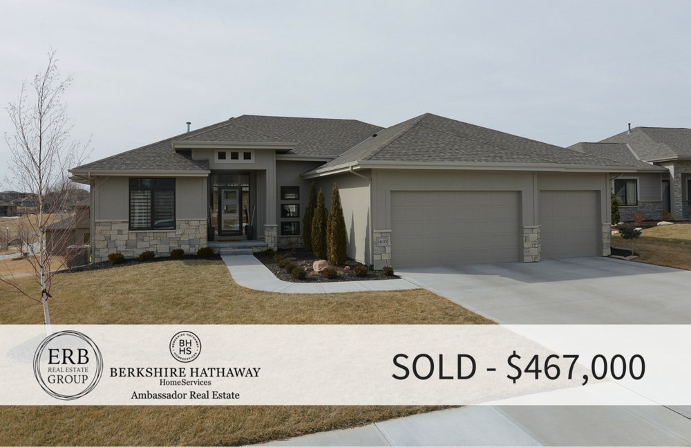Sold - $467,000.png