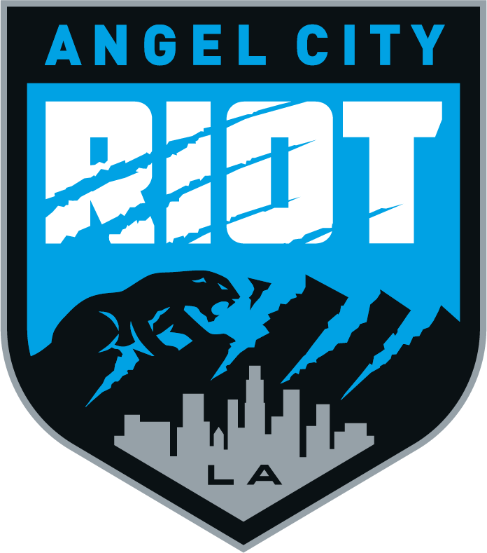 Angel City Riot