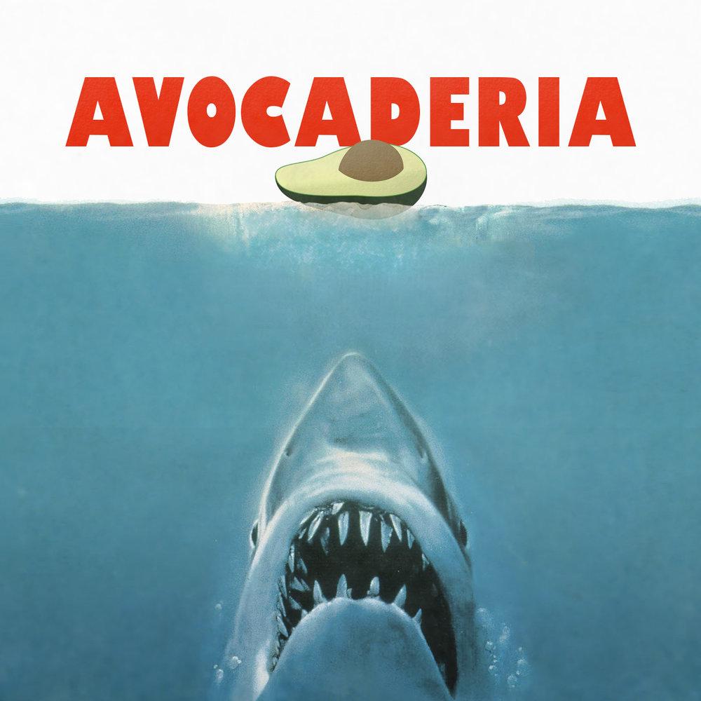 Avocaderia_Shark Tank